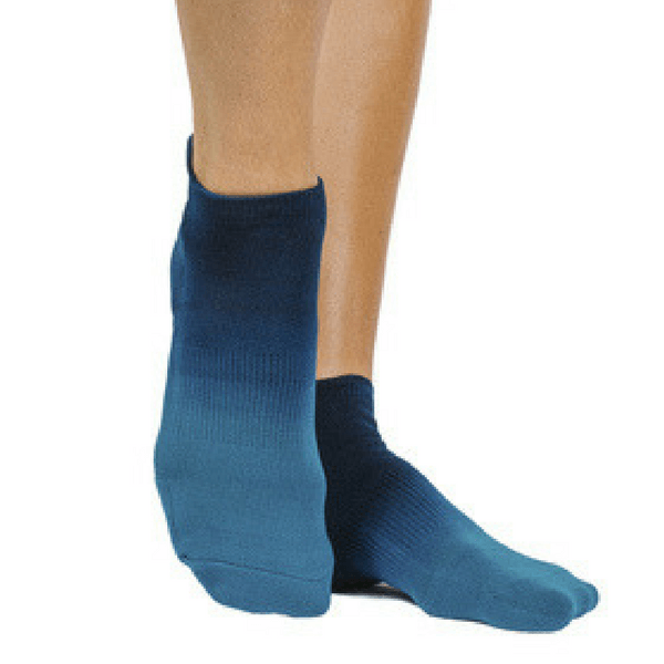 Riley Sport Socks (Non Grip)