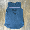 Team Chair Tank