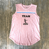 Team Waterski Tank