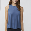 DYI Everywhere Tank Chambray