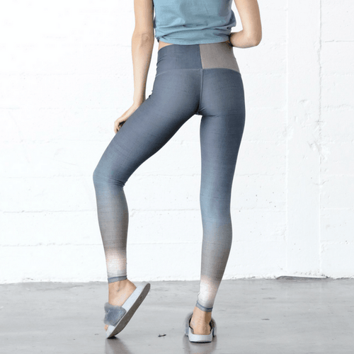 twilight niyama sol yoga pants