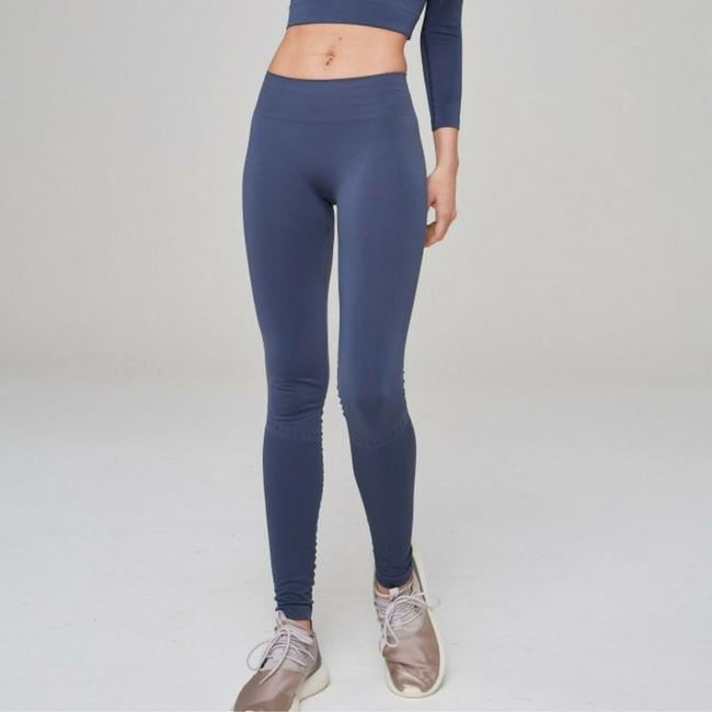 TROUSERS - Leggings Varley OP3knmLS7C