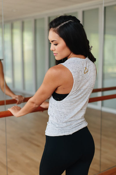 You Had Me at Barre - simplyWORKOUT