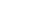 Needham Leather Goods