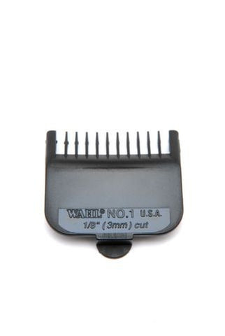 Attachment Combs Individual