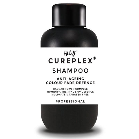 Cureplex Shampoo or Conditioner 350ml