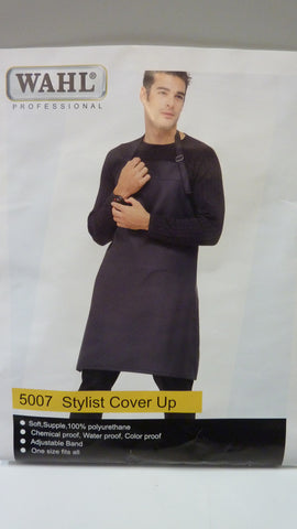 Stylist Cover Up #5007