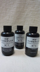 Cureplex #1 Bond Creator