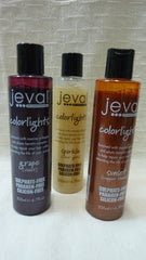 Jeval Colour Lights