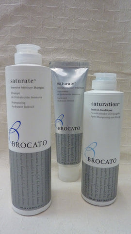 Brocato Saturate