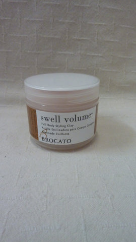 Brocato Swell Full Body Clay