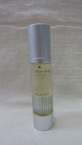 Brocato Shine Drops