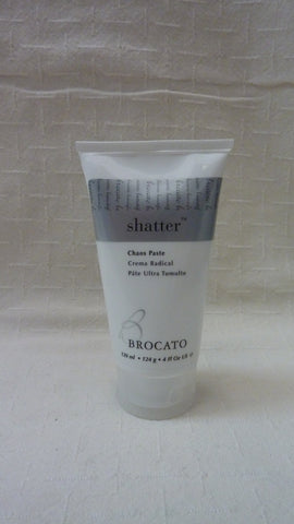 Brocato Shatter Chaos Paste