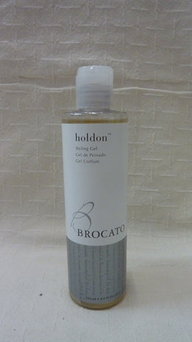 Brocato Hold On Style Gel