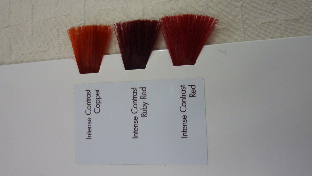 Nova Colours Level 'Concentrates'