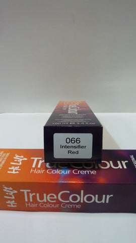 True Colour Intensifiers Level 044 - 066