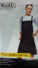 Wahl 5006 Stylist Cover Up Apron