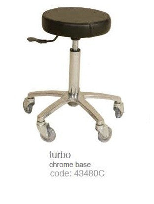 Cutting stool - Turbo
