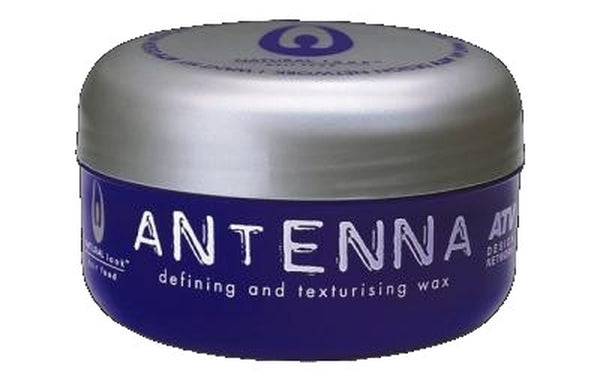 Antenna Wax/Gel