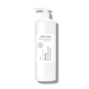 Davroe Scalp Remedy Carifying Deep Cleansing Shampoo