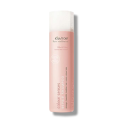 Davroe Colour Senses Shampoo