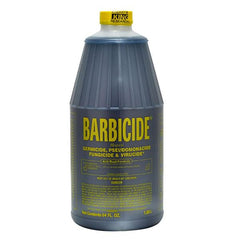 Barbicide Disinfectant 1.89 L