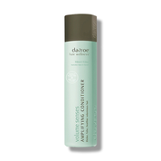 Davroe Volume Senses Conditioner
