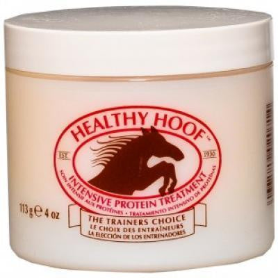 Healthy Hoof Cuticle Cream