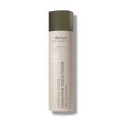 Davroe Moisture Senses Conditioner