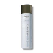 Davroe Smooth Senses Conditioner