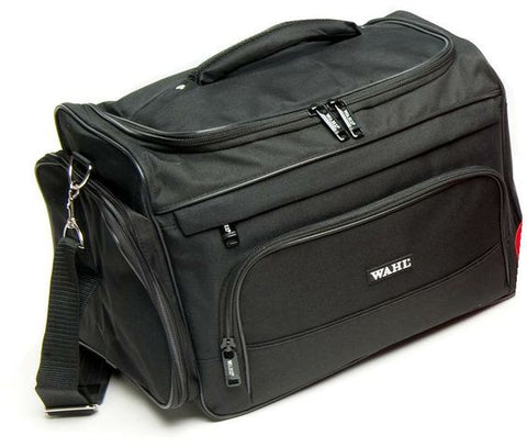 Wahl All Carry Black Bag
