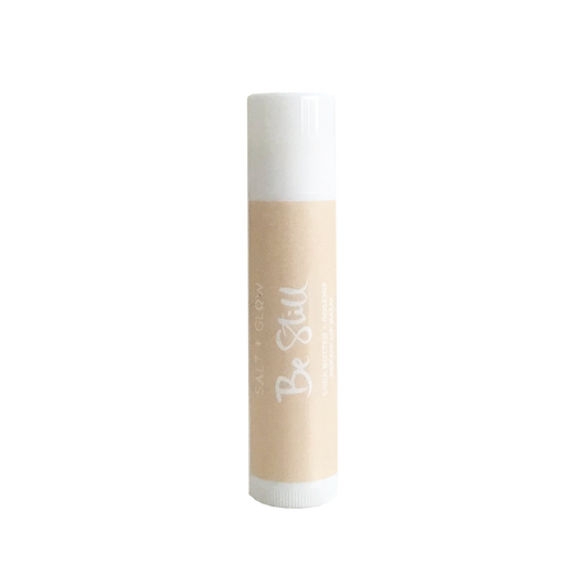 BE STILL Repair Lip Balm