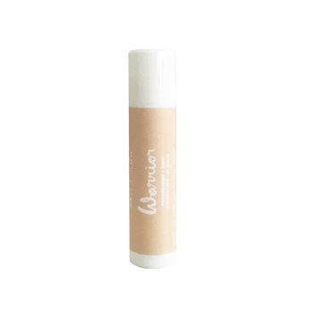 WARRIOR Protective Lip Balm