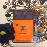 JAYJUN - JC Refine to Shine 3 Step - Real Water Brightening Mask | JAYJUN - 水光面膜三部曲 - 水光针面膜