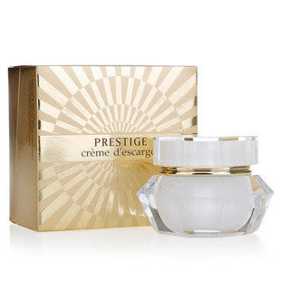It's Skin Prestige Cream D'escargot  | 伊思晶钻美肤蜗牛霜