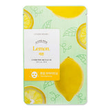 ETUDE HOUSE - I Need You Mask Sheet - Royal Jelly | 爱丽小屋 ETUDE HOUSE - I Need You 面膜 - 蜂王浆