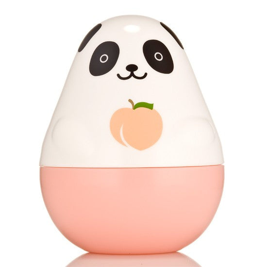 ETUDE HOUSE - Missing U Hand Cream - Fairy Panda Story