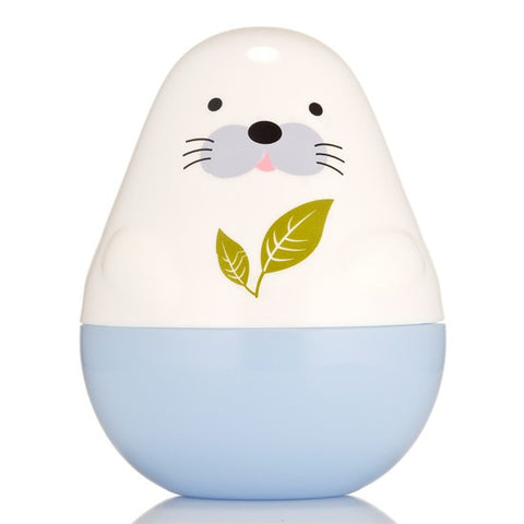 ETUDE HOUSE - Missing U Hand Cream - Fairy Harp Seal Story