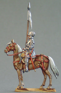 Guardsman - Glorious Empires-Historical Miniatures