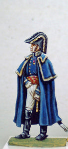 General - Glorious Empires-Historical Miniatures