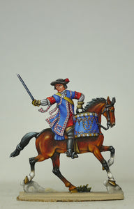 Kettle-drums - Glorious Empires-Historical Miniatures