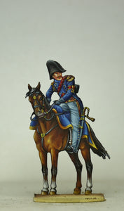 Generals Aide de Camp - Glorious Empires-Historical Miniatures