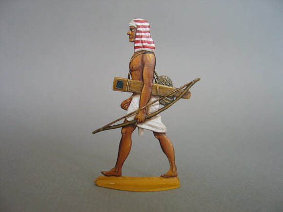 Bowman - Glorious Empires-Historical Miniatures