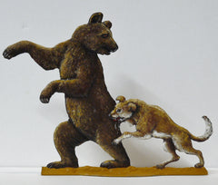 Hunting: Bear Hunt, Germania
