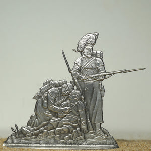 Comrades, Crimea - Collector's Edition - Glorious Empires-Historical Miniatures