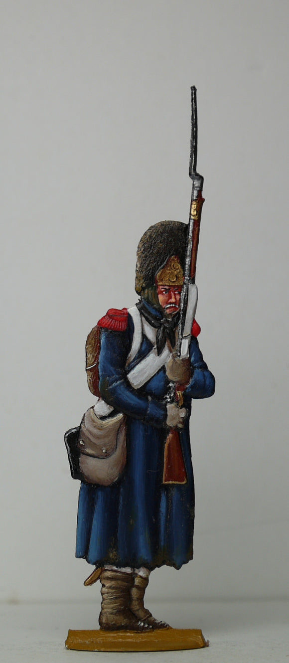 Grenadier - Glorious Empires-Historical Miniatures