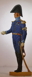 Aide de Camp de Marmont - Glorious Empires-Historical Miniatures