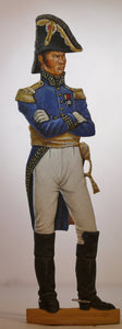 Marshal Marmomt - Glorious Empires-Historical Miniatures