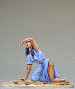 Maria Magdalene - Glorious Empires-Historical Miniatures