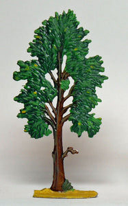small beech tree - Glorious Empires-Historical Miniatures